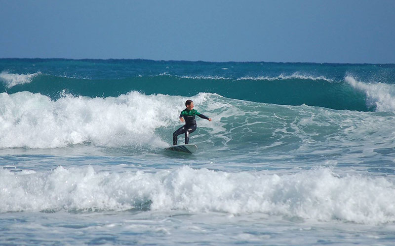 surf001